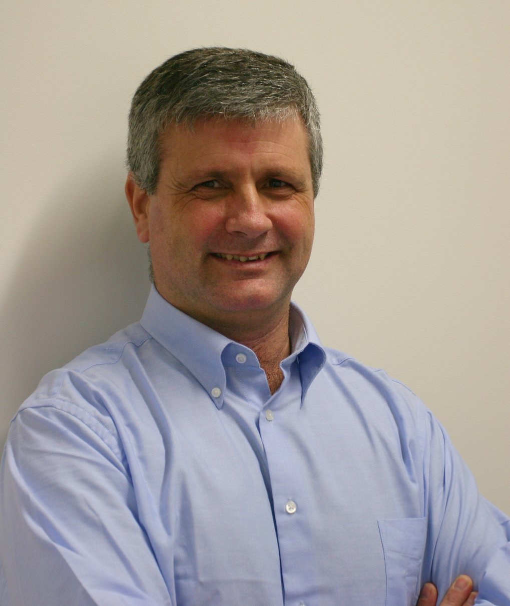 <strong>Prof. Andy Mackenzie</strong> - Speaker of IMPRS-CPQM
